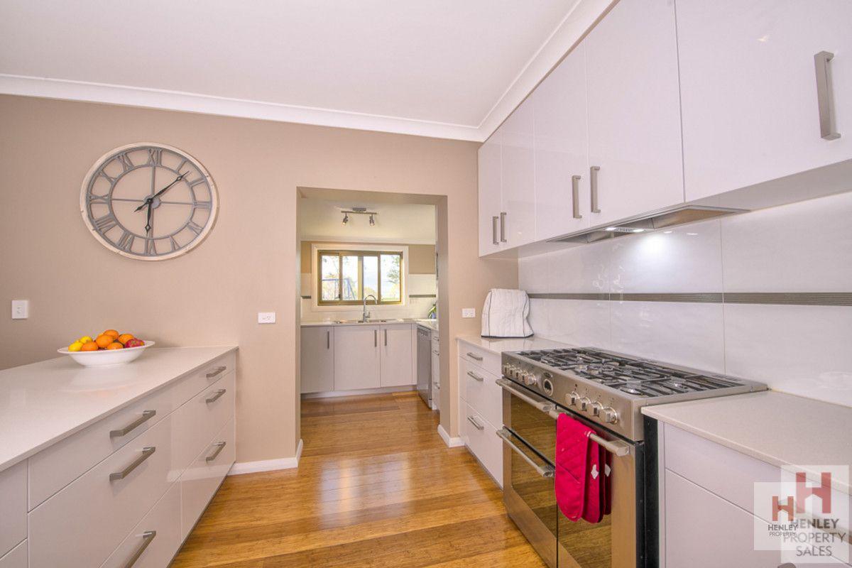 167 West Lynne Road, Jindabyne NSW 2627, Image 1