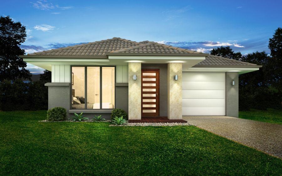 Lot 21 Tahnee Street, Sanctuary Point NSW 2540, Image 0
