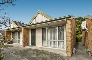 8/4 Lardner Road, Frankston VIC 3199