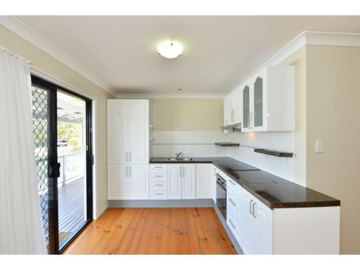 26 Willowburn Drive, Rockville QLD 4350, Image 1