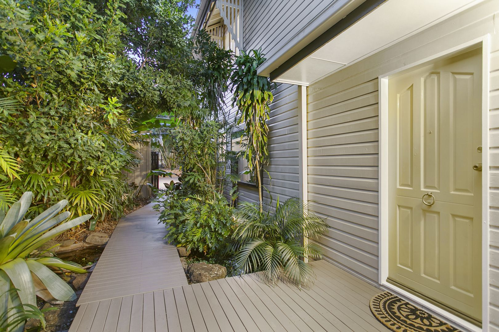 36 Edith Street, Wellington Point QLD 4160, Image 2