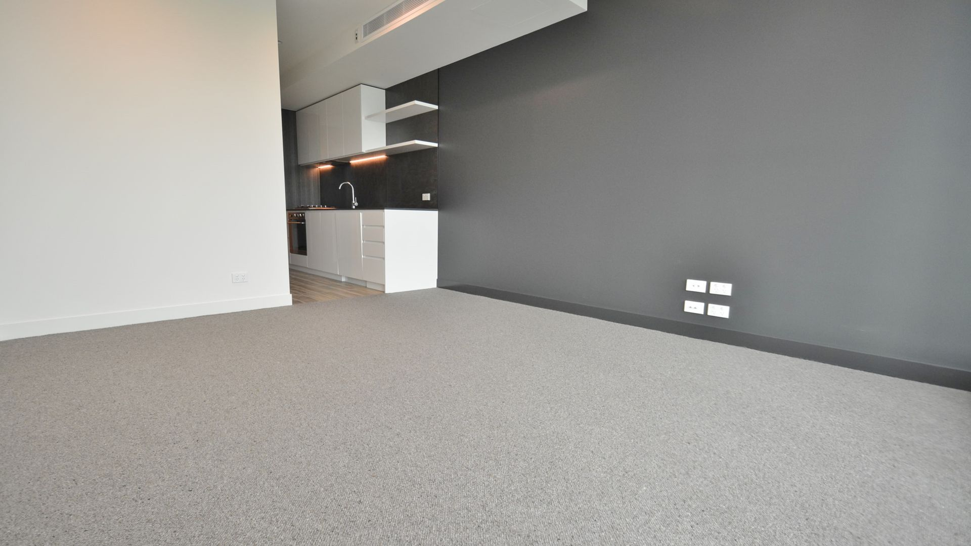 205/56-58 St Georges Road, Northcote VIC 3070, Image 2