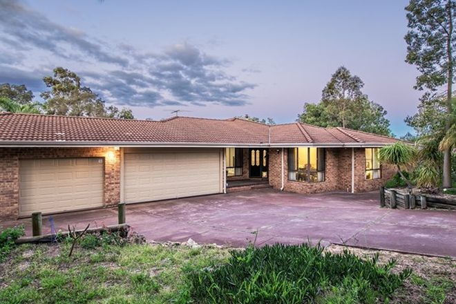 Picture of 7 Weaver Lane, WELLARD WA 6170