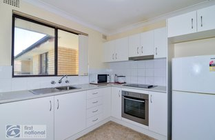Picture of 15/71 Florence Street, Hornsby NSW 2077