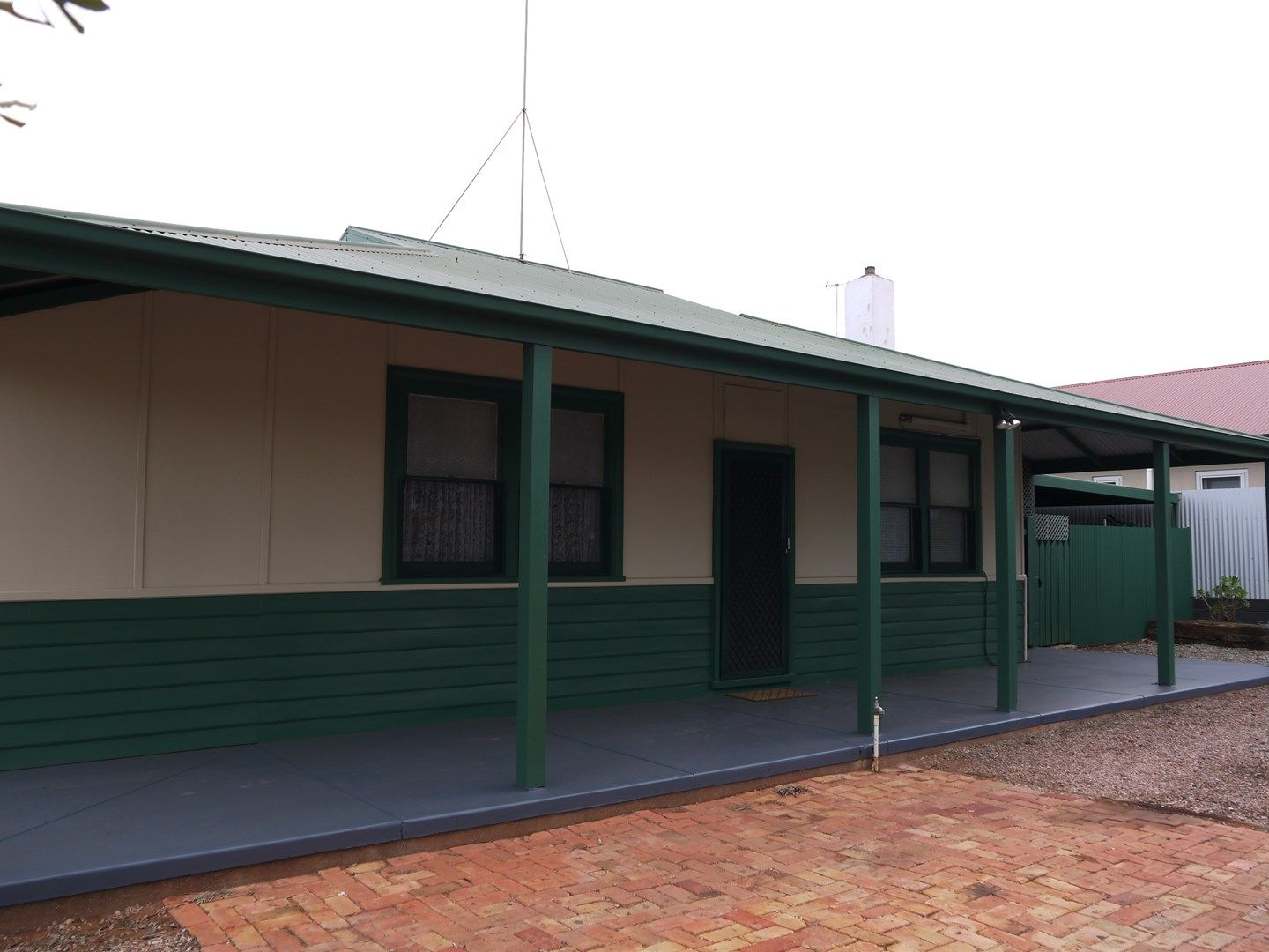 25 Playford Avenue, Whyalla Playford SA 5600, Image 0