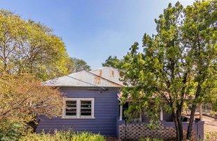 Picture of 1 Drinan Street, Branxton NSW 2335