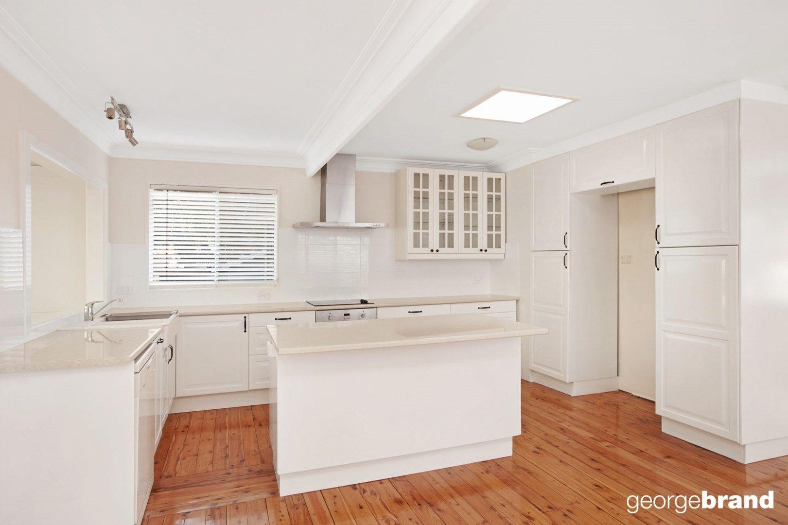 159 Henderson Road, Saratoga NSW 2251, Image 1