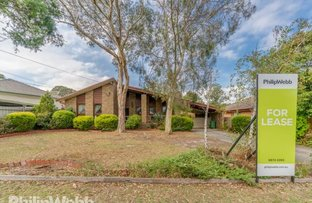 Picture of 3 Jarma Road, Heathmont VIC 3135