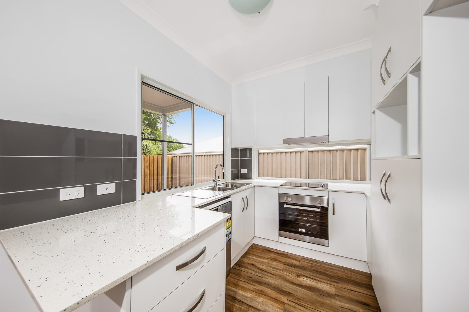 1/63 Rome Street, Newtown QLD 4350, Image 1