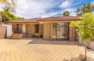 Picture of 13A Bell Court, Morley WA 6062