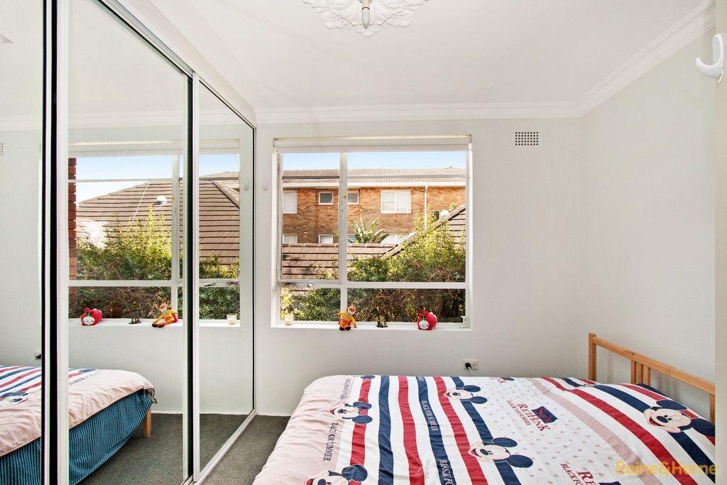 1/5 Hampden Street, Mosman NSW 2088, Image 2