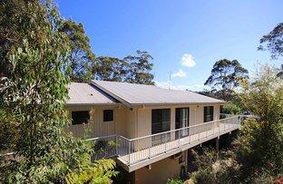 6 Gareth Avenue, Narooma NSW 2546