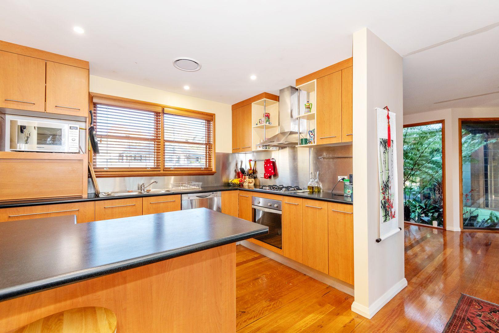 38 Cobbers Lane, Moruya NSW 2537, Image 2