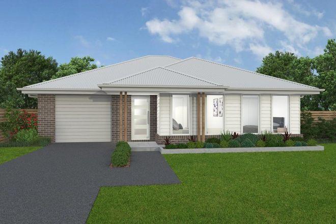 Picture of 78 Vista Circuit, CESSNOCK NSW 2325