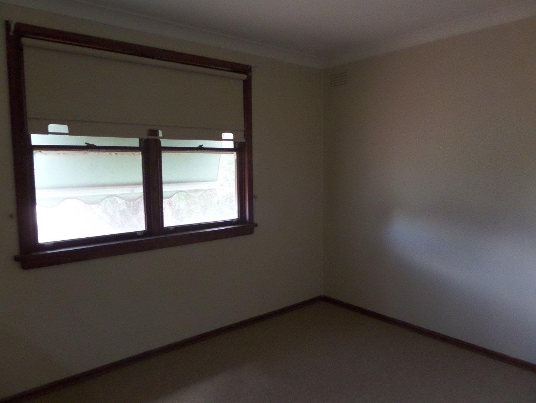 3 Elizabeth Street, Narrandera NSW 2700, Image 1