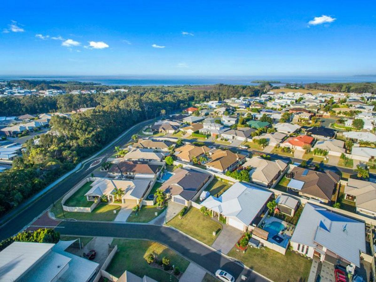 9 Eileen Close, Thornlands QLD 4164, Image 0