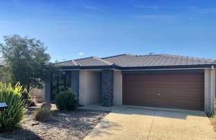 Picture of 26 Offshore Drive, Torquay VIC 3228