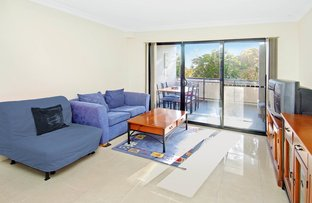 10/76-78 Courallie Avenue, Homebush West NSW 2140