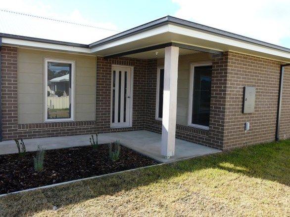 6 Majuda Court, Tocumwal NSW 2714, Image 0