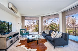 Picture of 18/2A Goderich Street, East Perth WA 6004