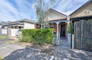 Picture of 91 Everton Street, Hamilton NSW 2303