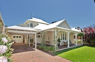 Picture of 121 Rosalie Street, Shenton Park WA 6008