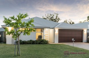 Picture of 5 Opal Way, Wellard WA 6170
