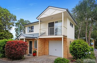 Picture of 11/26 Kauri Street, Cooroy QLD 4563