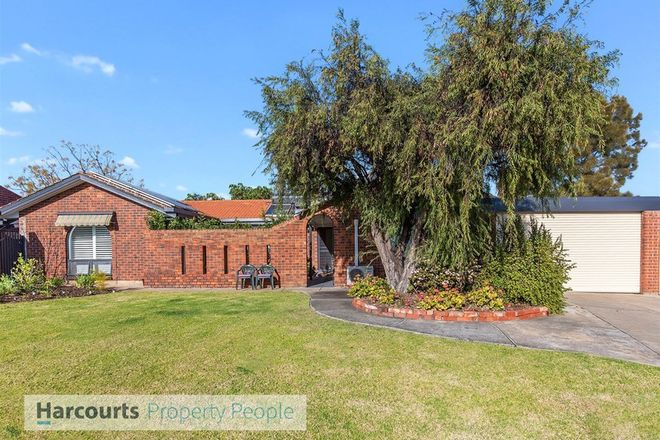 Picture of 6 French Place, NORTH HAVEN SA 5018