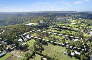 Picture of 165 Tooronga Road, Terrey Hills NSW 2084