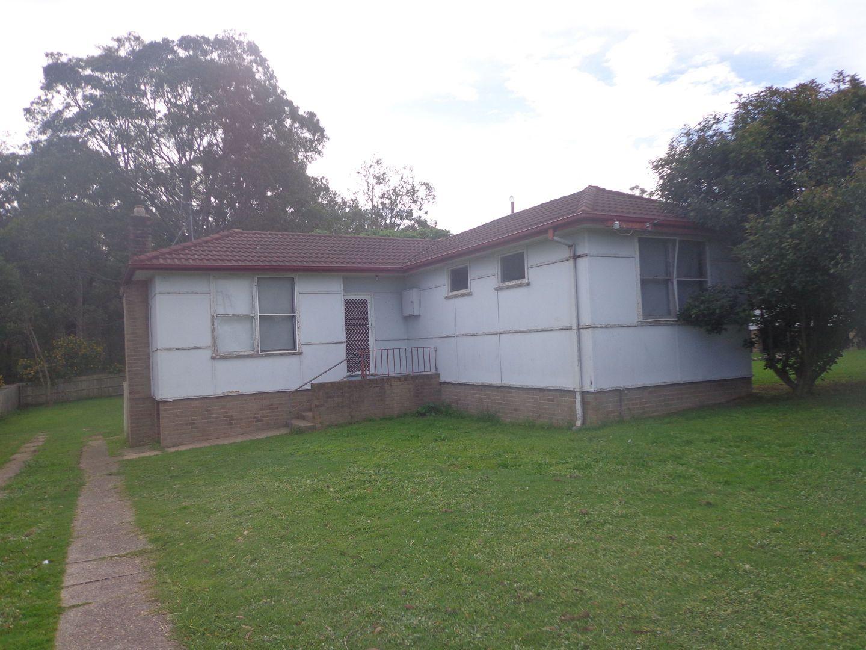 14 Government Road, Thornton NSW 2322