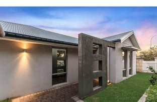 Picture of 70 Beenyup Road, Atwell WA 6164