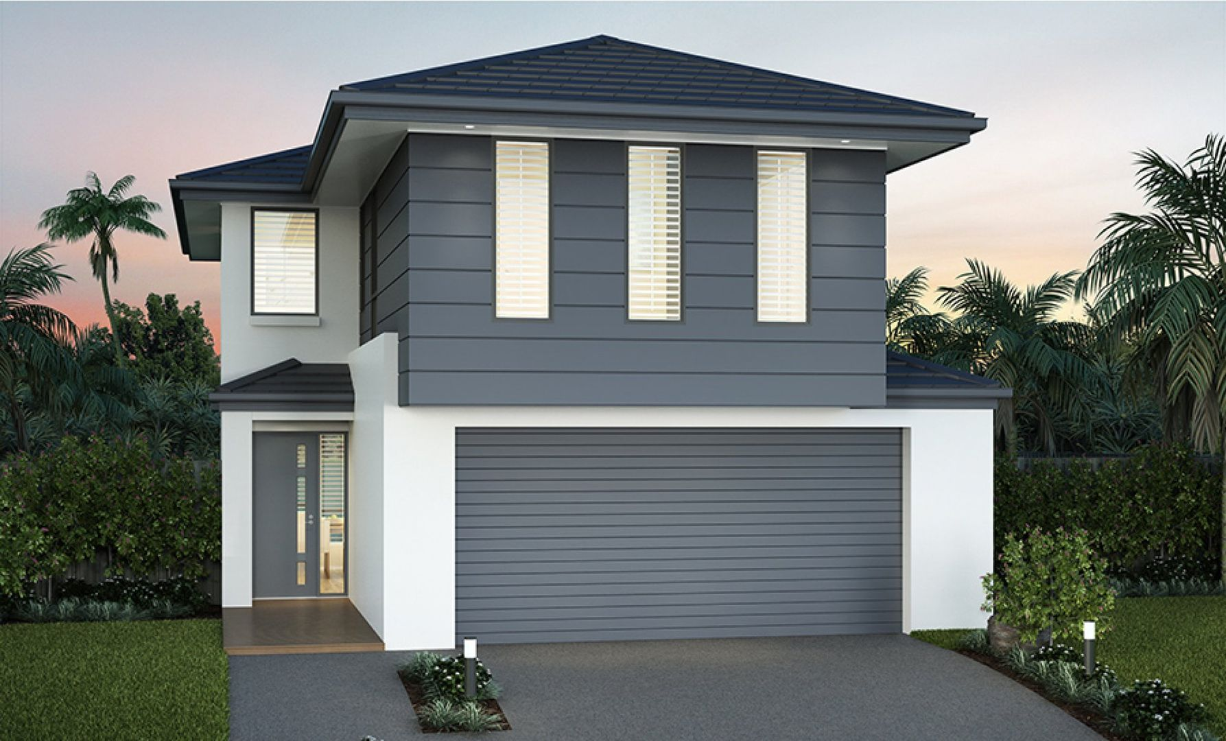 Lot 118 New Road, South MacLean QLD 4280, Image 0