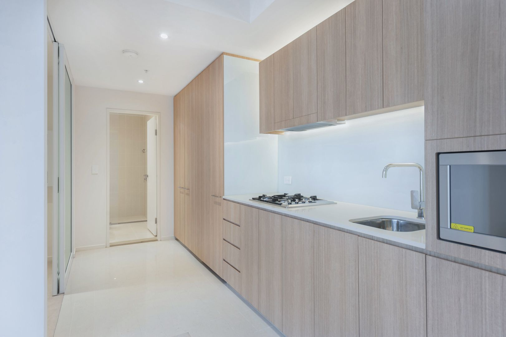 1008/45 Macquarie Street, Parramatta NSW 2150, Image 1