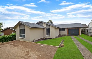 Picture of 28 Short Street, Portland VIC 3305