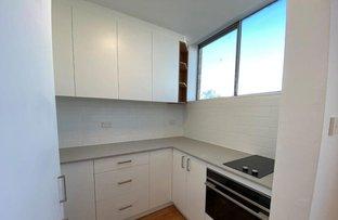 Picture of Bent Street, Paddington NSW 2021