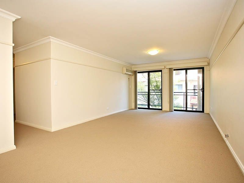 6/23-25 Showground Road, Castle Hill NSW 2154, Image 1