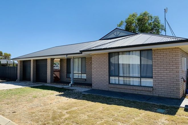 Picture of 5/16 (The Gums) Dublin Road, MALLALA SA 5502