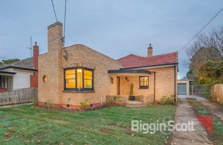 Picture of 1024 Lydiard Street North, Ballarat North VIC 3350