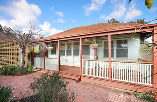 Picture of 2/114 Bedford  Road, Heathmont VIC 3135