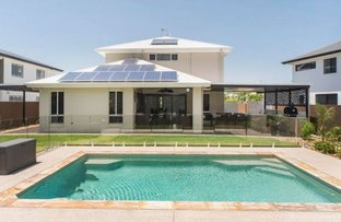 Picture of 131 The Peninsula, Helensvale QLD 4212