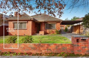 Picture of 27 Pope Road, Blackburn VIC 3130