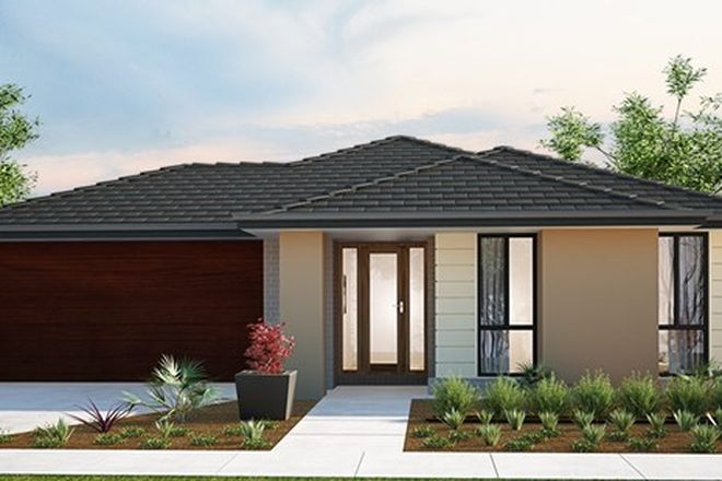 Picture of 2059 Condamine St, SOUTH RIPLEY QLD 4306