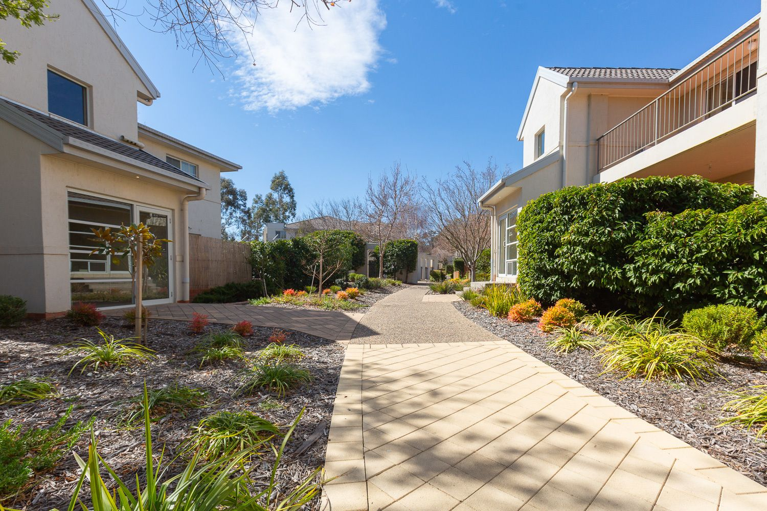 Unit 33/20 Federal Hwy, Watson ACT 2602, Image 0