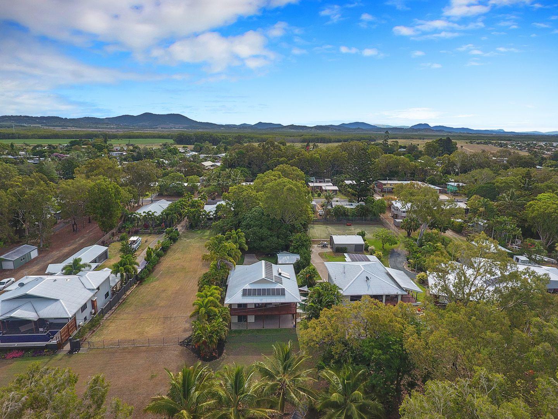 140 Waverley Street, Bucasia QLD 4750, Image 1