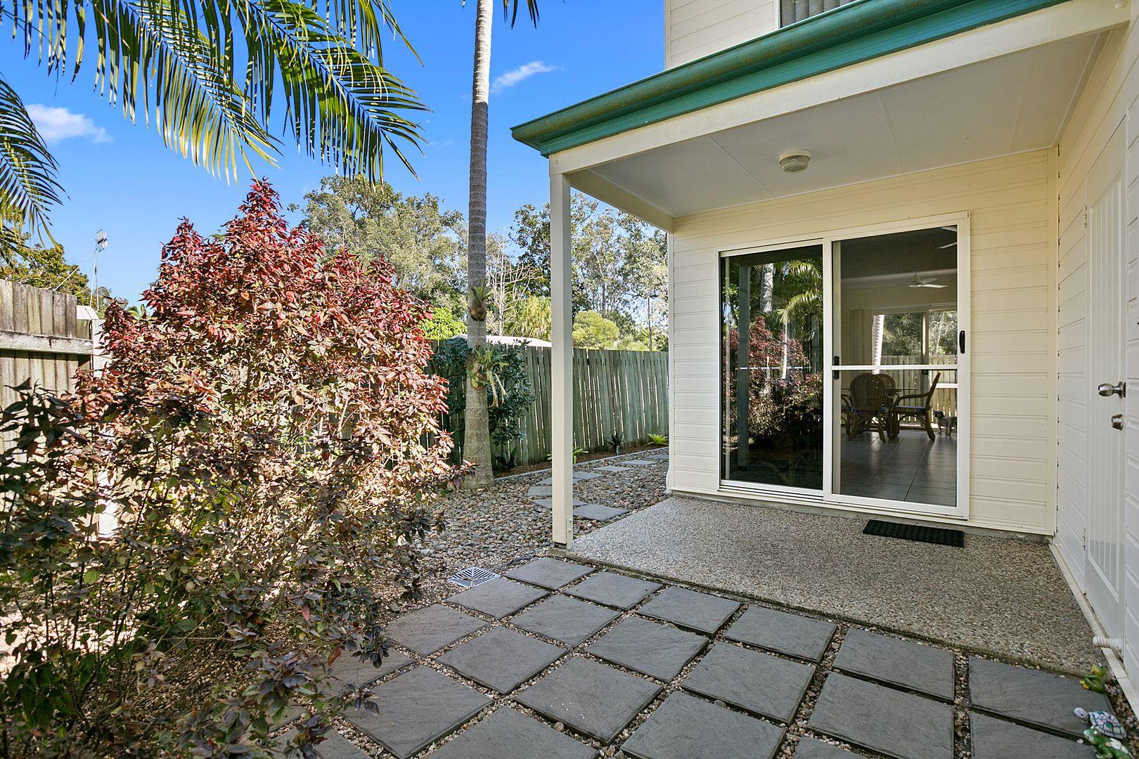 4/8 Mitchell Street, Tin Can Bay QLD 4580, Image 2