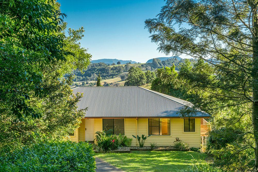 68 Barrys Road, Modanville NSW 2480, Image 0