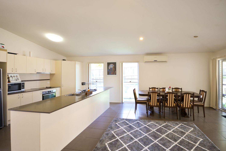 75 McCorry Drive, Collingwood Park QLD 4301, Image 2