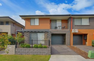 Picture of 18 Velocity Parade, Bungarribee NSW 2767