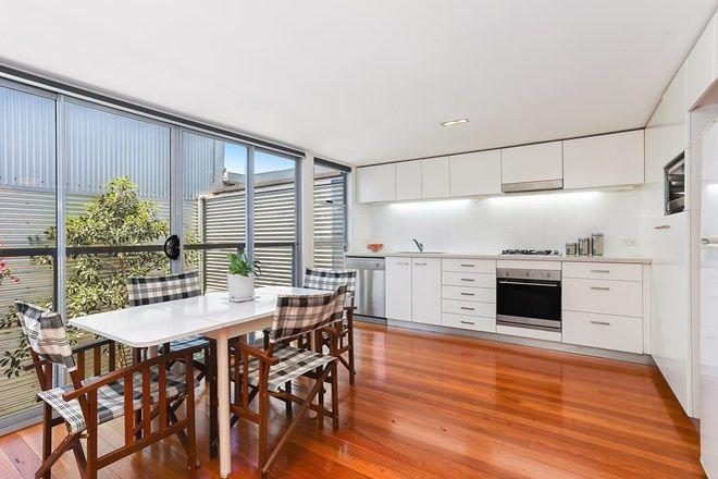Picture of 235A Cope Street, WATERLOO NSW 2017